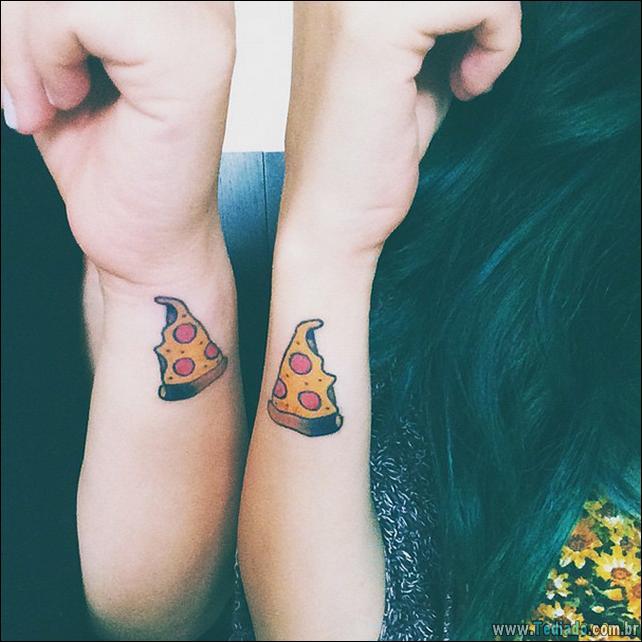 tatuagens-de-irmaos-18