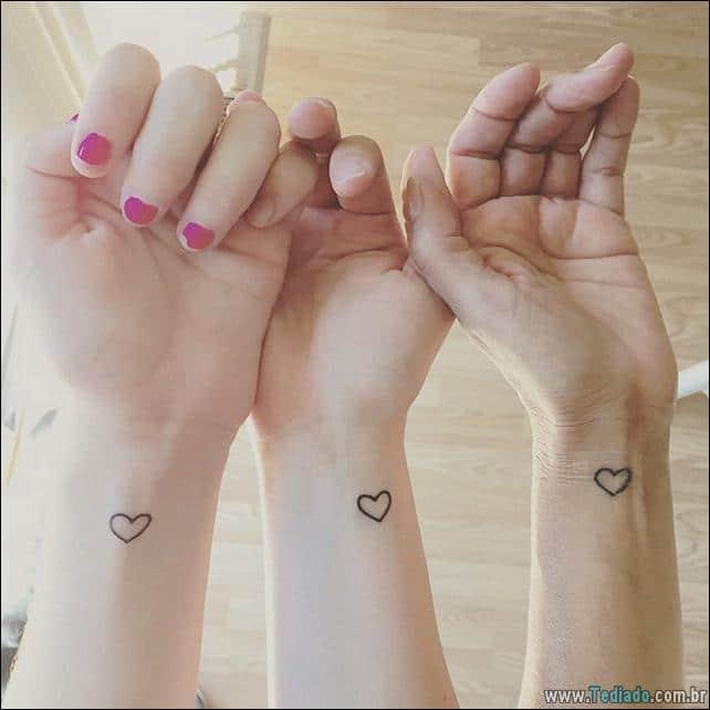 tatuagens-de-irmaos-19