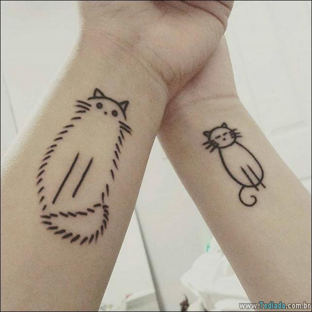 tatuagens-de-irmaos-21