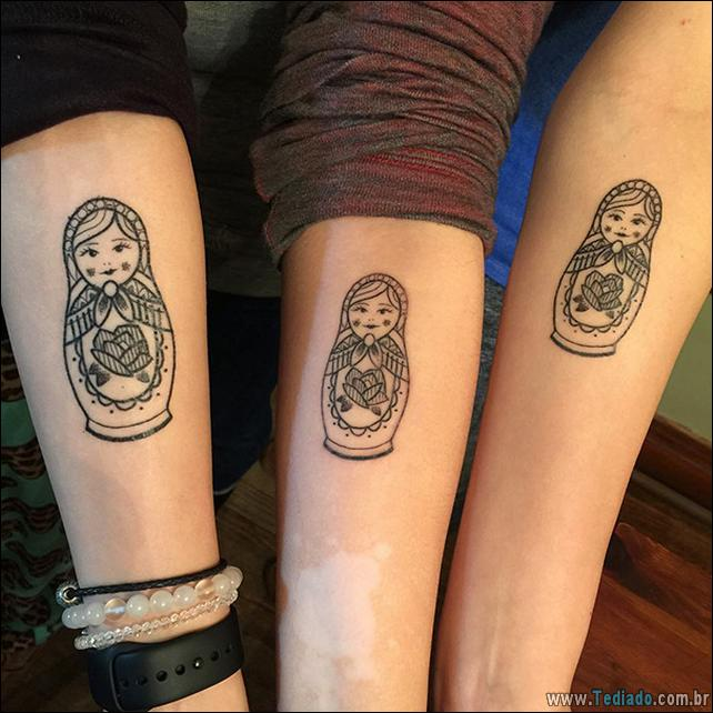 tatuagens-de-irmaos-22