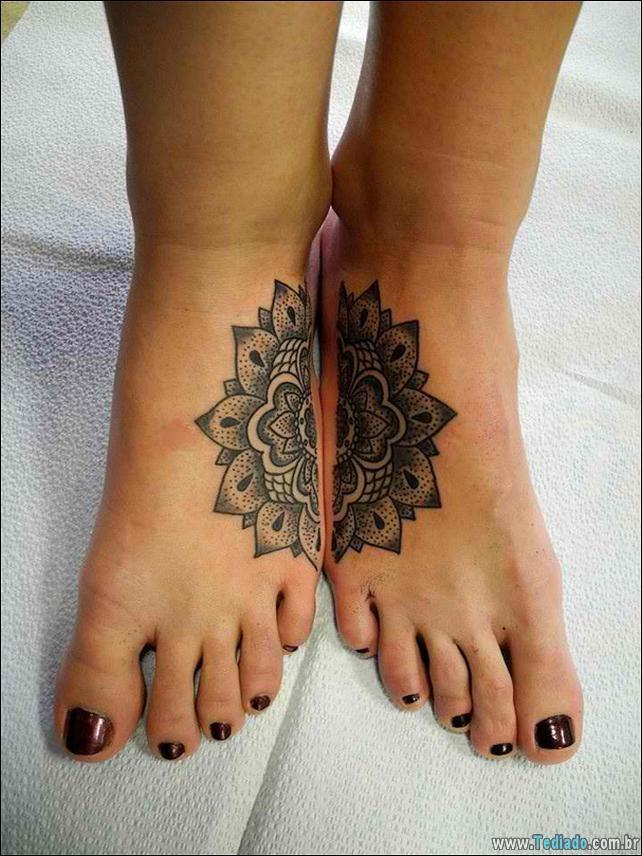 tatuagens-de-irmaos-24