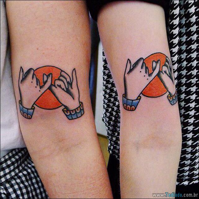 tatuagens-de-irmaos-28