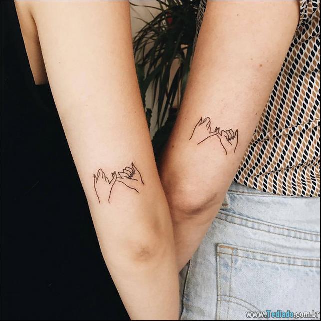 tatuagens-de-irmaos-29