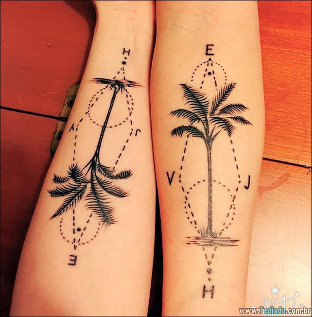 tatuagens-de-irmaos-30