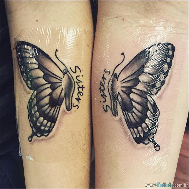 tatuagens-de-irmaos-32