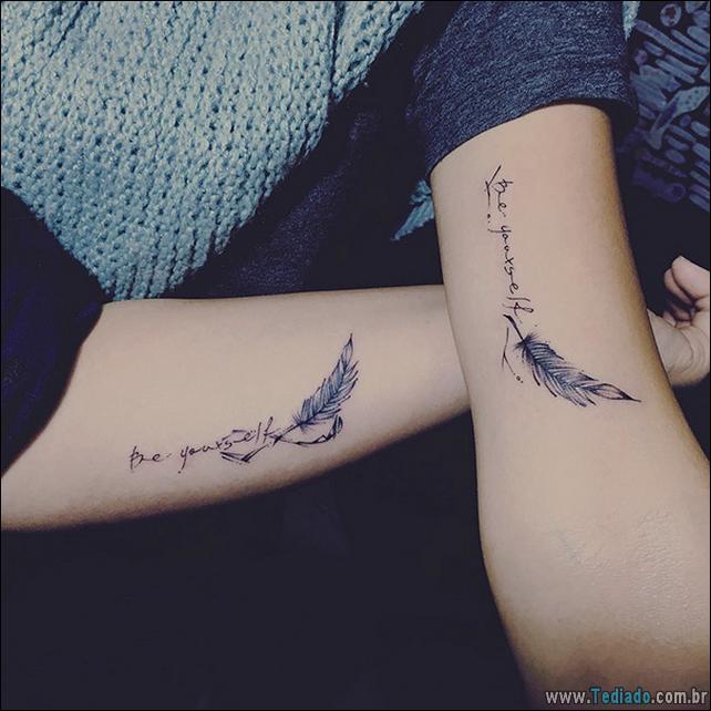 tatuagens-de-irmaos-33