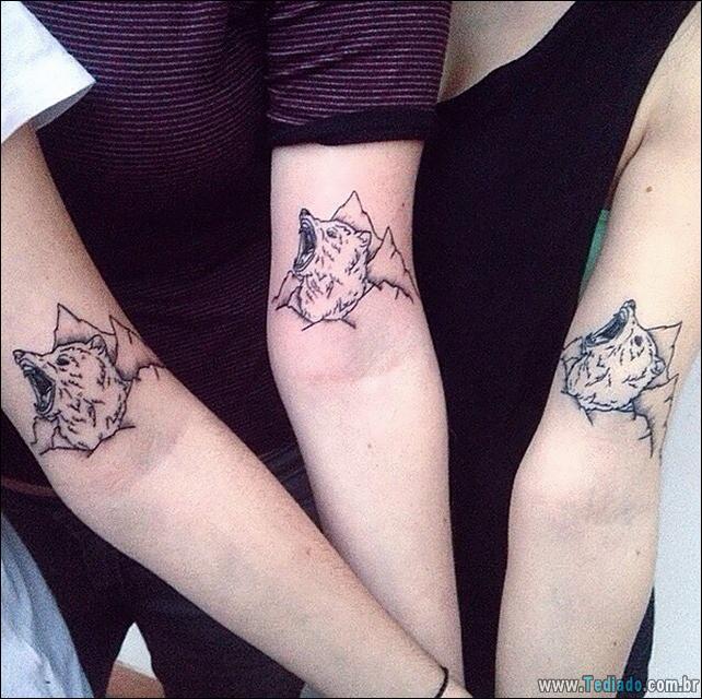 tatuagens-de-irmaos-34