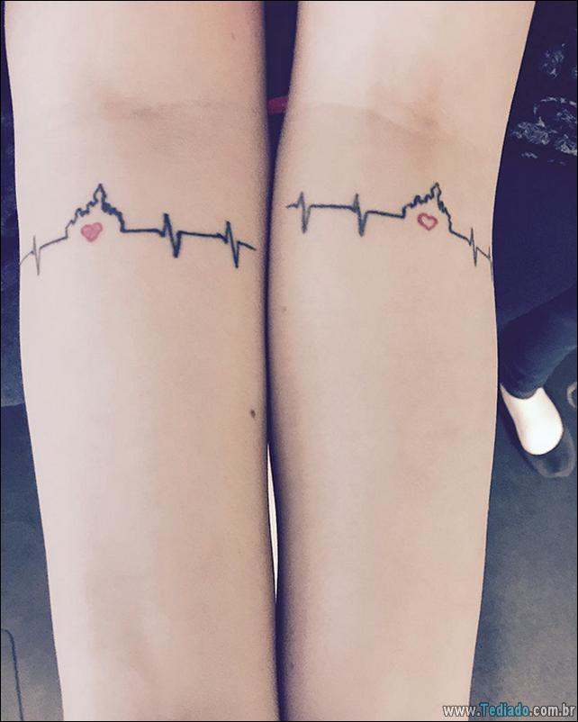 tatuagens-de-irmaos-35