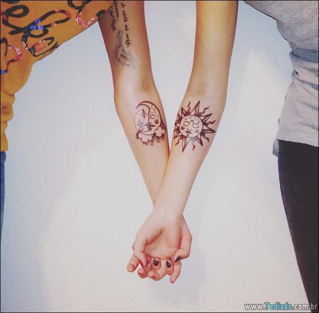 tatuagens-de-irmaos-37