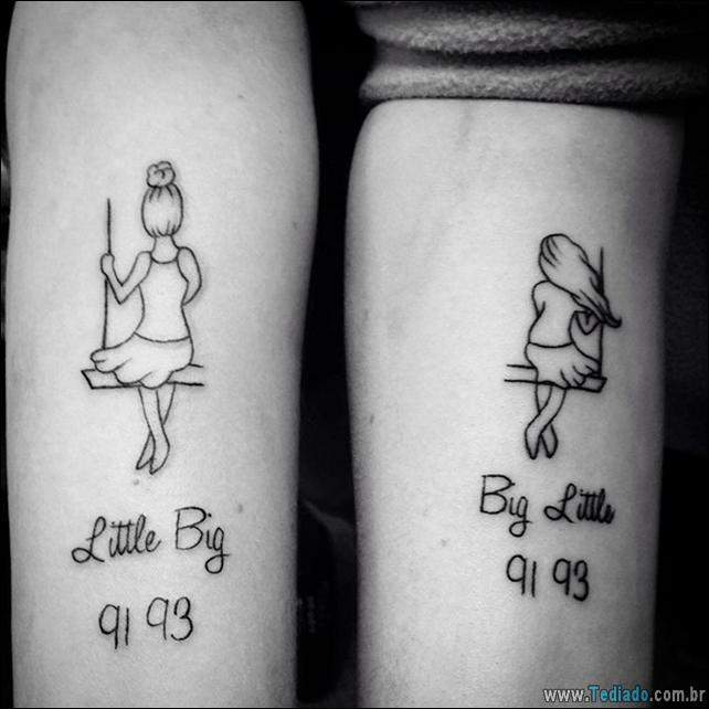 tatuagens-de-irmaos-38