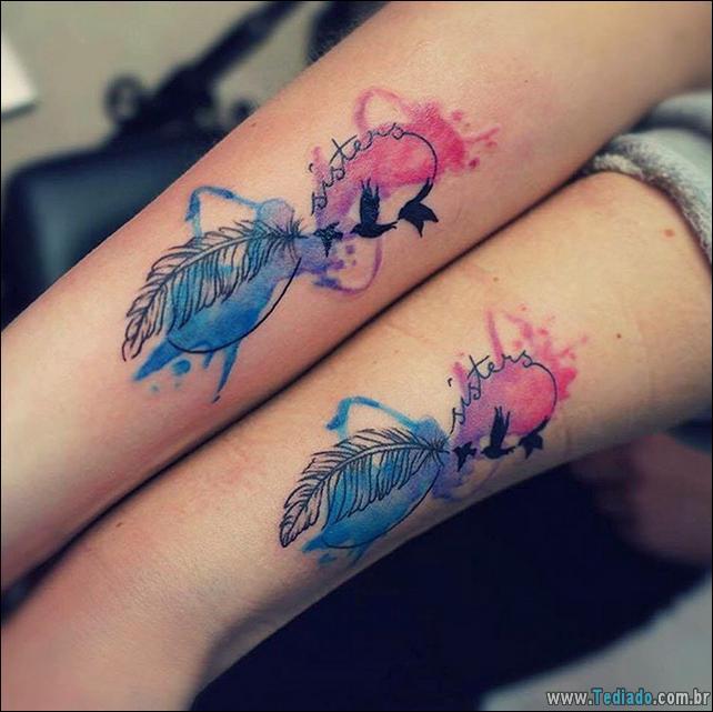 tatuagens-de-irmaos-39