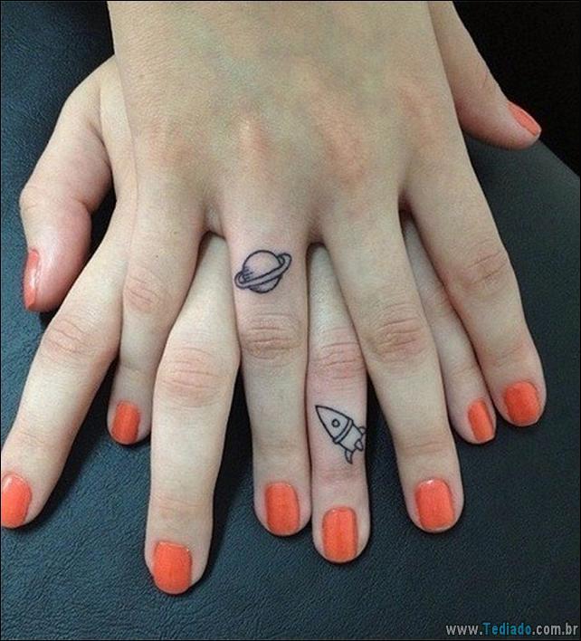 tatuagens-de-irmaos-40