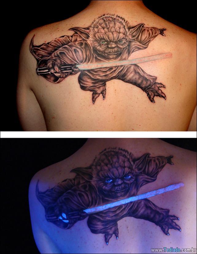 tatuagens-luz-negra-04