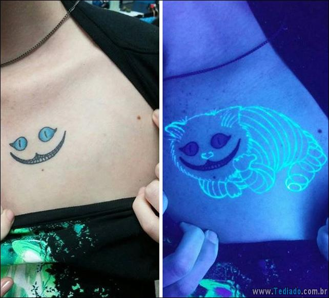 tatuagens-luz-negra-05