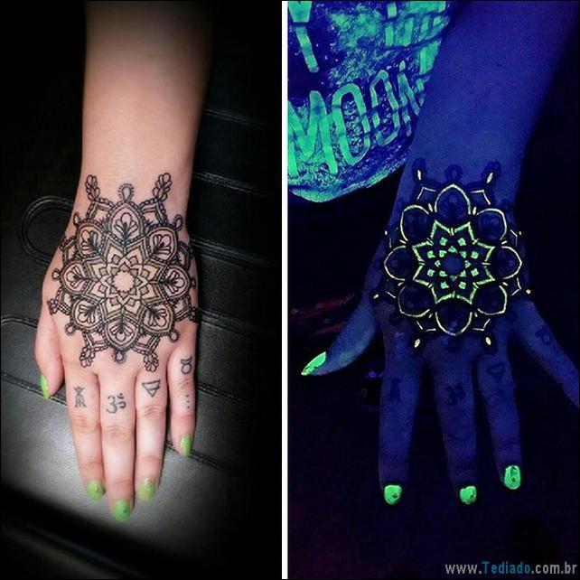 tatuagens-luz-negra-08