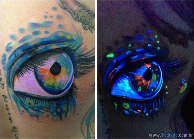 tatuagens-luz-negra-09