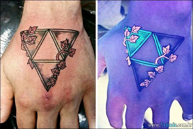 tatuagens-luz-negra-11