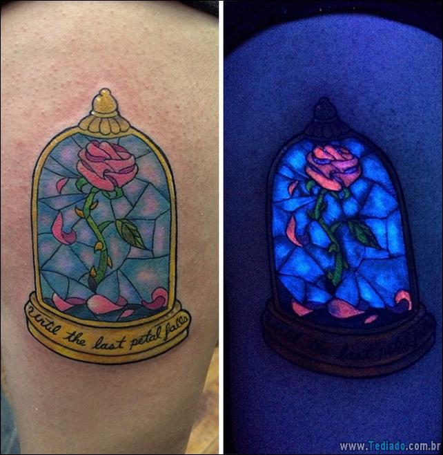 tatuagens-luz-negra-14