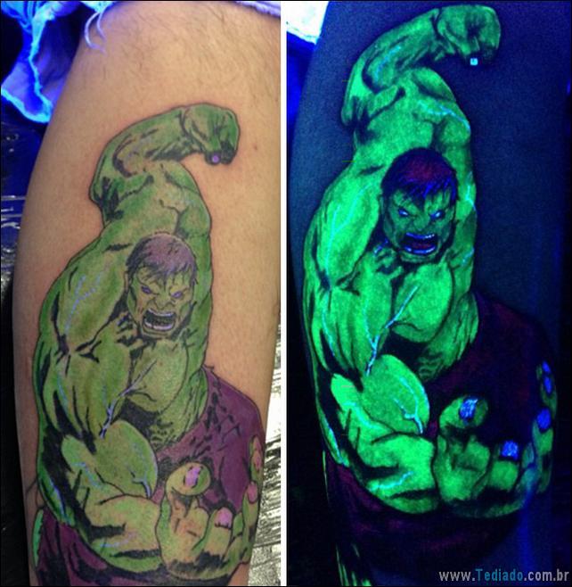 tatuagens-luz-negra-15