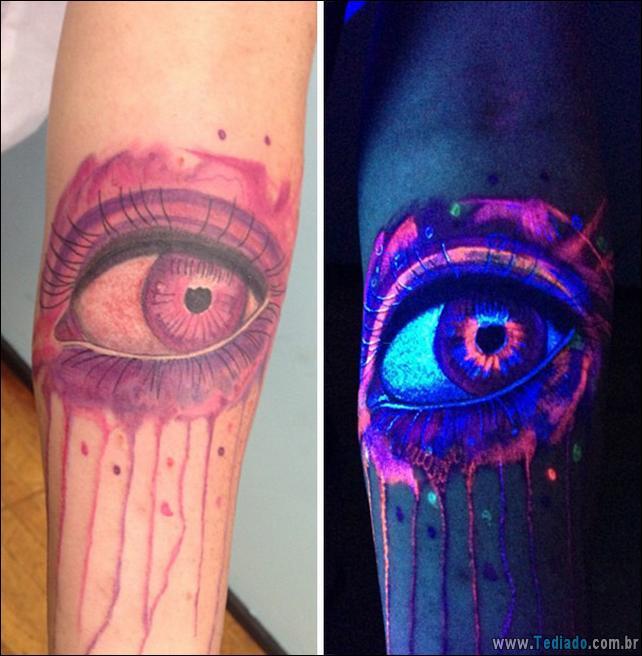 tatuagens-luz-negra-16