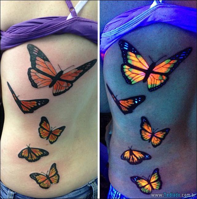 tatuagens-luz-negra-17