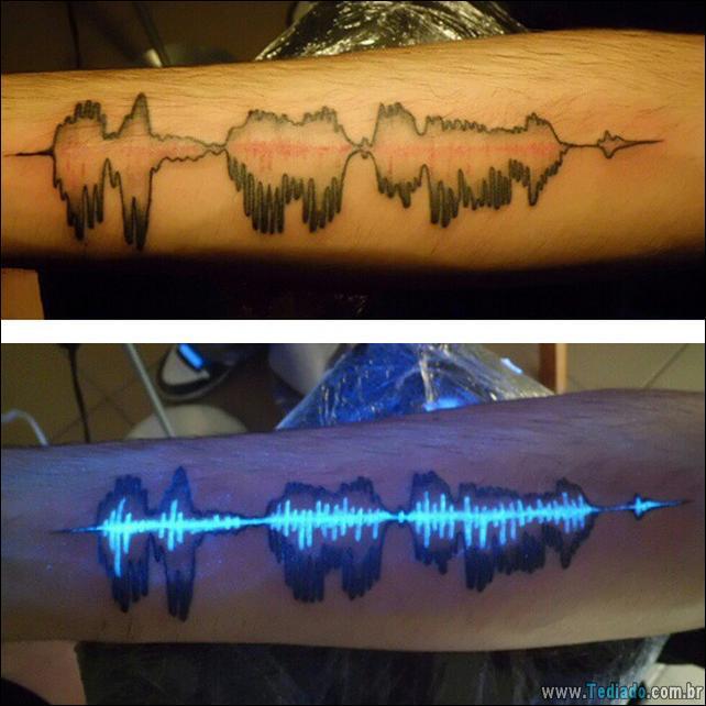 tatuagens-luz-negra-18