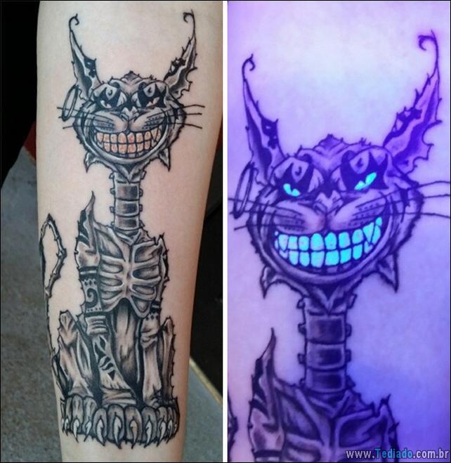 tatuagens-luz-negra-22