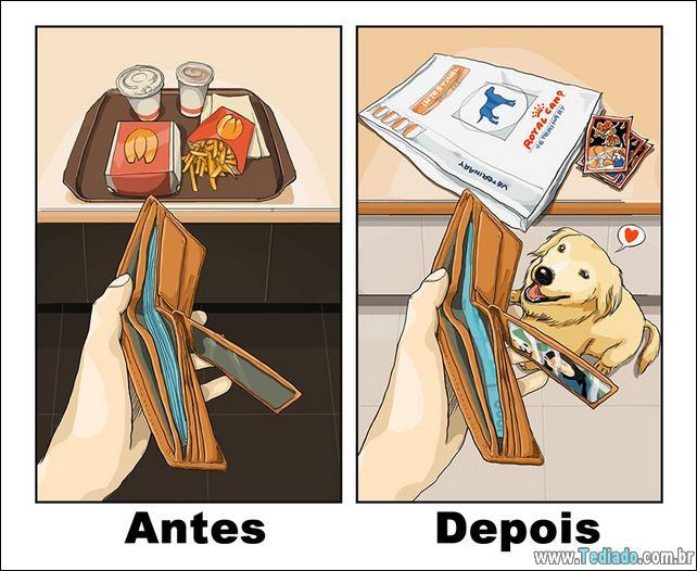 vida-antes-e-depois-de-ter-um-cachorro-03