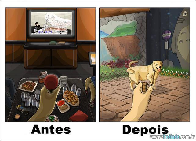 vida-antes-e-depois-de-ter-um-cachorro-06