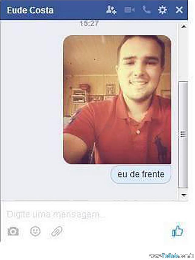 zuando-pessoas-chamadas-eude-facebook-01
