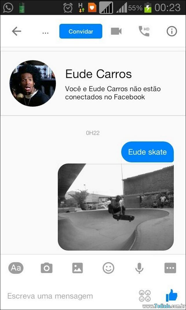 zuando-pessoas-chamadas-eude-facebook-03