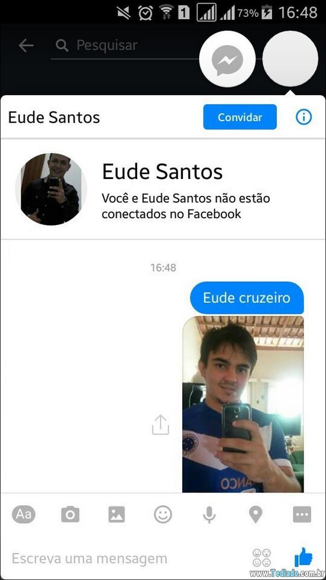 zuando-pessoas-chamadas-eude-facebook-05