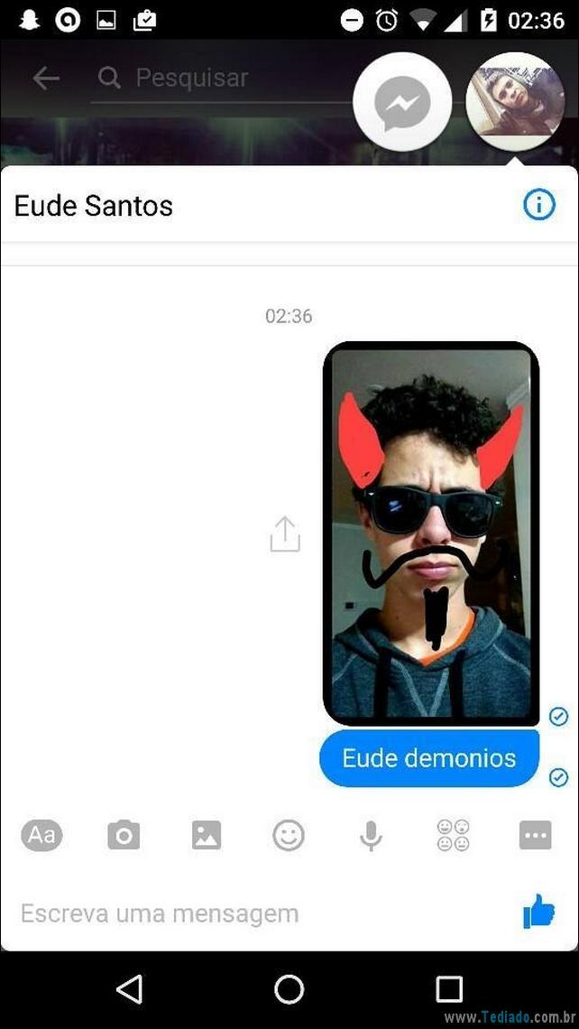 zuando-pessoas-chamadas-eude-facebook-08