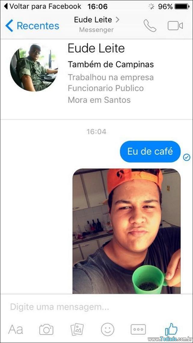 zuando-pessoas-chamadas-eude-facebook-12