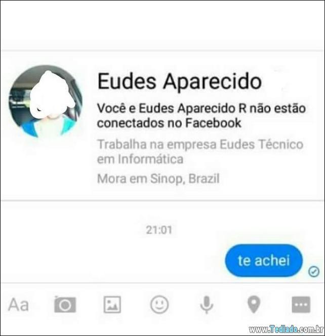 zuando-pessoas-chamadas-eude-facebook-16