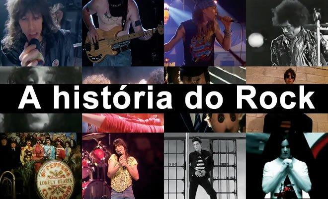 a-historia-do-rock