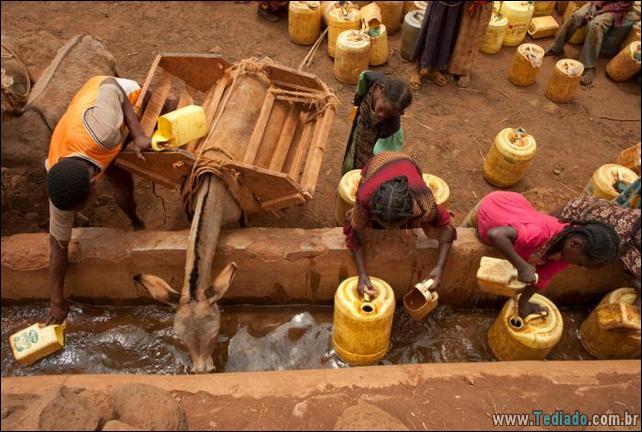 agua-estruturas-03