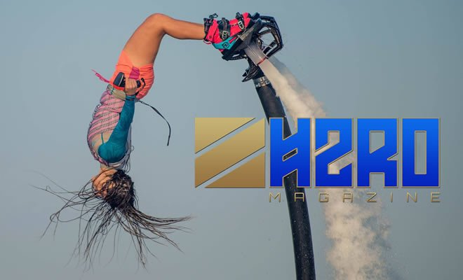 campea-mudial-flyboard