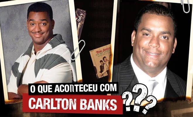 carlton-banks