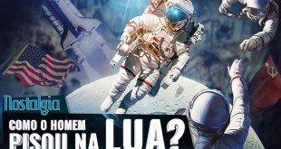 como-homem-pisou-na-lua