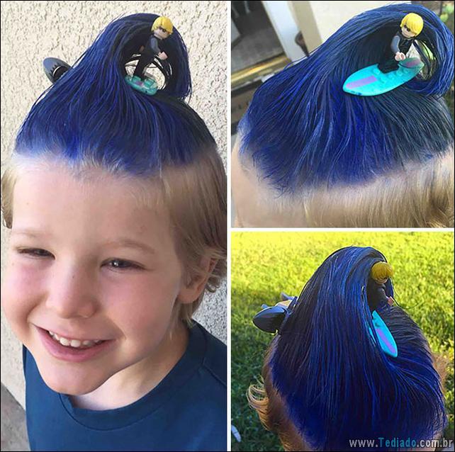 corte-de-cabelo-diferentes-legais-para-criancas-01