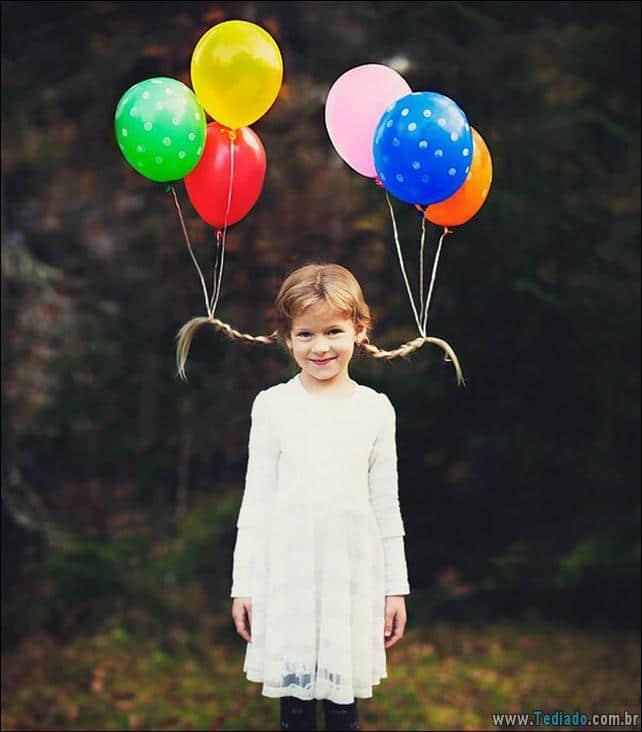 corte-de-cabelo-diferentes-legais-para-criancas-04