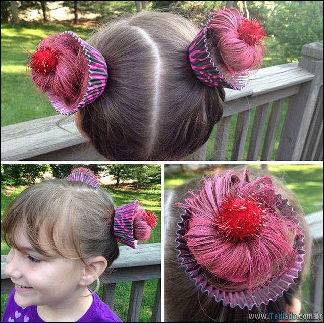 corte-de-cabelo-diferentes-legais-para-criancas-06