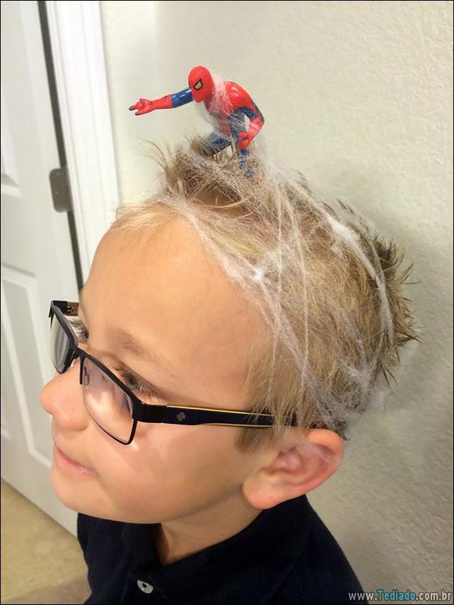 corte-de-cabelo-diferentes-legais-para-criancas-08