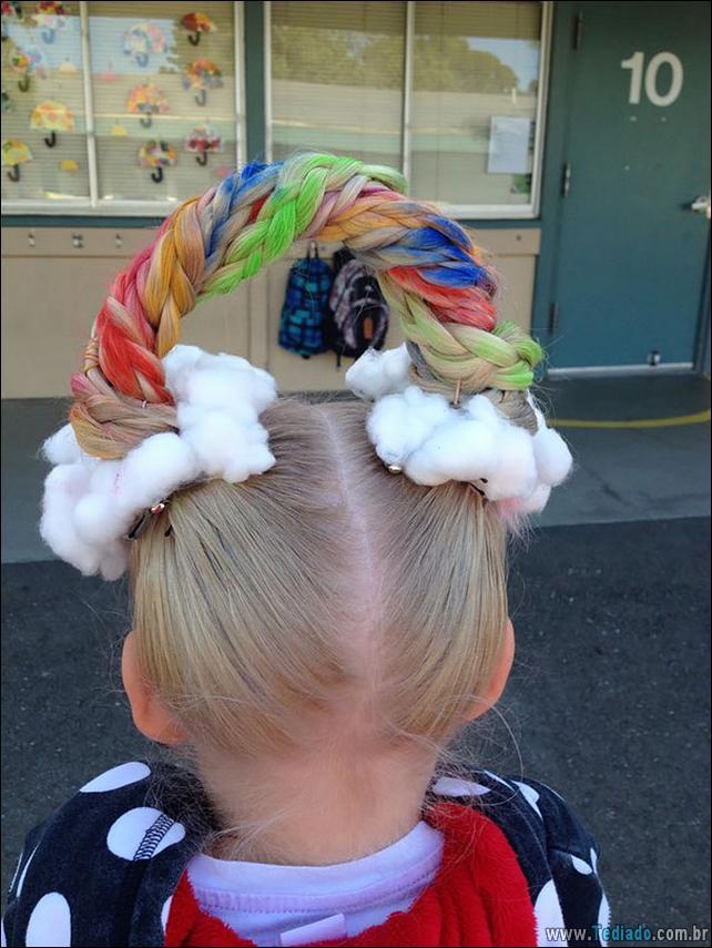 corte-de-cabelo-diferentes-legais-para-criancas-09