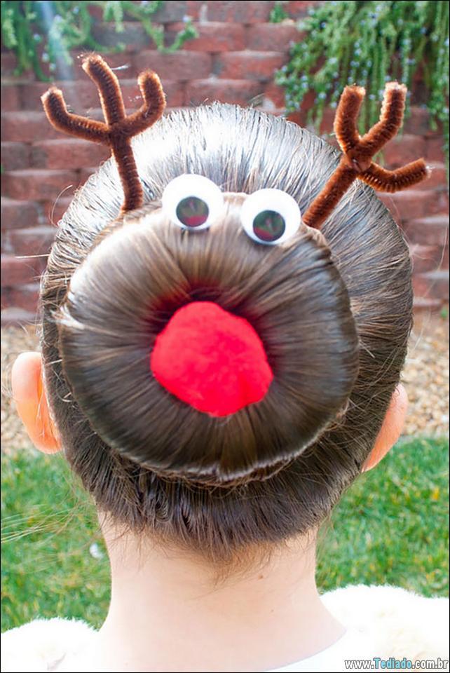 corte-de-cabelo-diferentes-legais-para-criancas-10