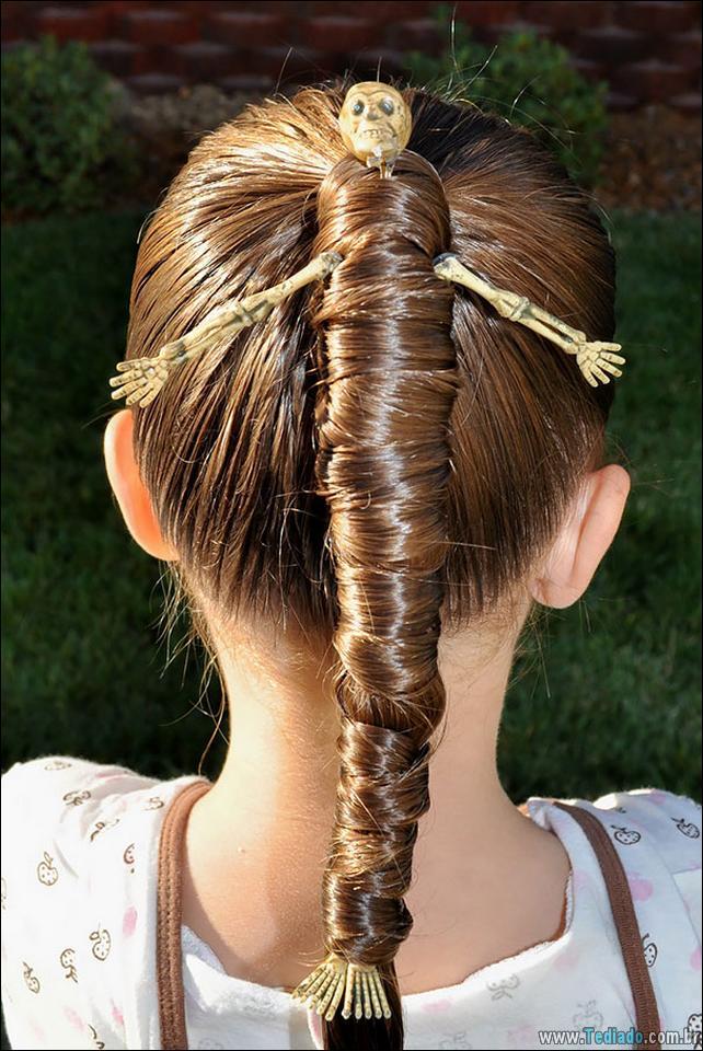 corte-de-cabelo-diferentes-legais-para-criancas-11