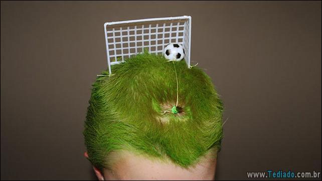 corte-de-cabelo-diferentes-legais-para-criancas-12