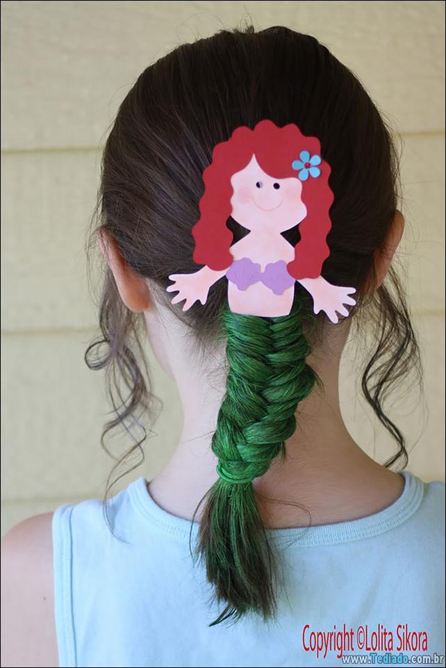 corte-de-cabelo-diferentes-legais-para-criancas-13