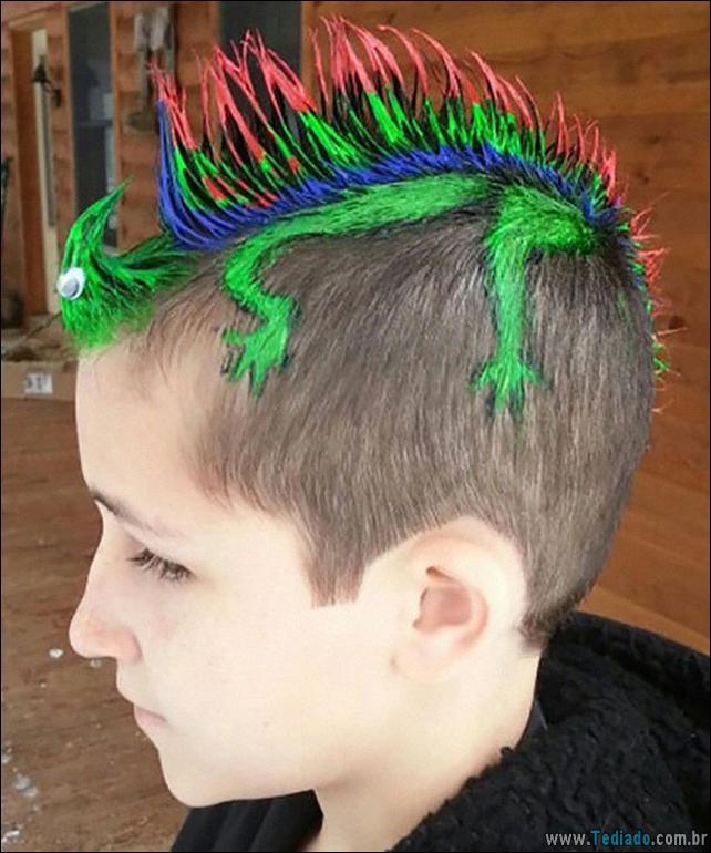 corte-de-cabelo-diferentes-legais-para-criancas-14
